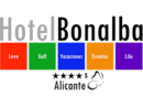 Hotel Alicante Bonalba Resort Spa & Golf