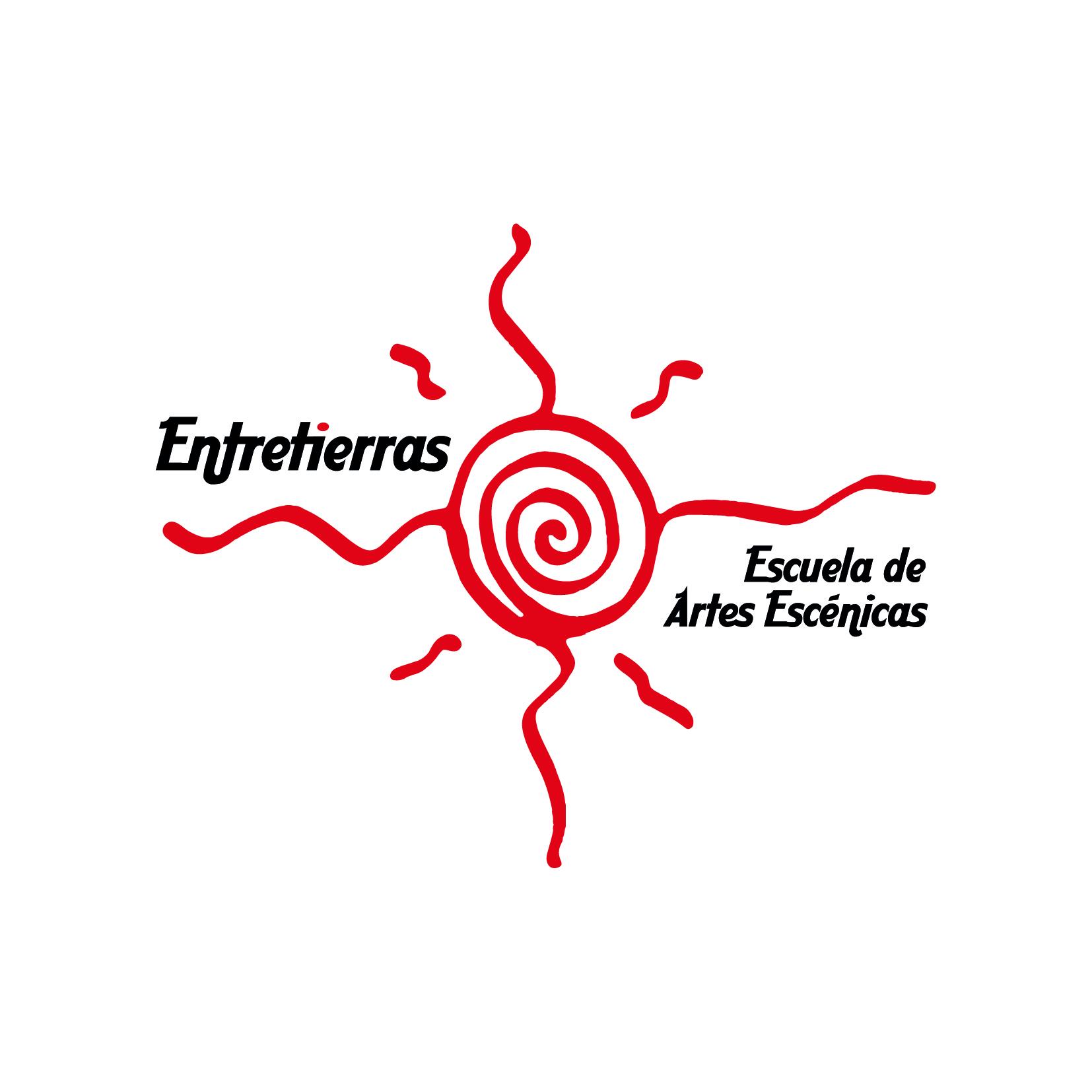 Entretierras, ganador Cultura Viva