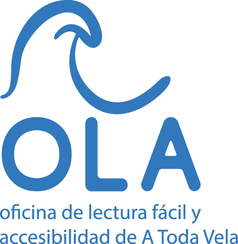 OLA, ganador Cultura Viva