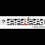 ENTRELINEAS