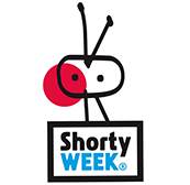 SHORTYWEEK